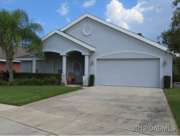 Real Estate for Sale, ListingId: 23469080, Pt Orange, FL  32128