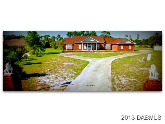 Real Estate for Sale, ListingId: 23469089, Orlando,FL32836