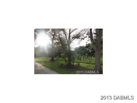 Real Estate for Sale, ListingId: 23493768, Pt Orange,FL32128