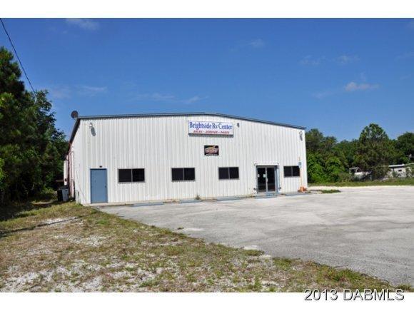 Real Estate for Sale, ListingId: 23530028, Oak Hill,FL32759