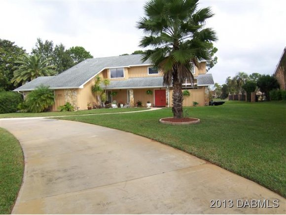 Featured Property in DAYTONA BEACH, FL, 32119