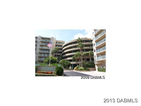 4 Oceans West Blvd # 107B, Daytona Beach, FL 32118