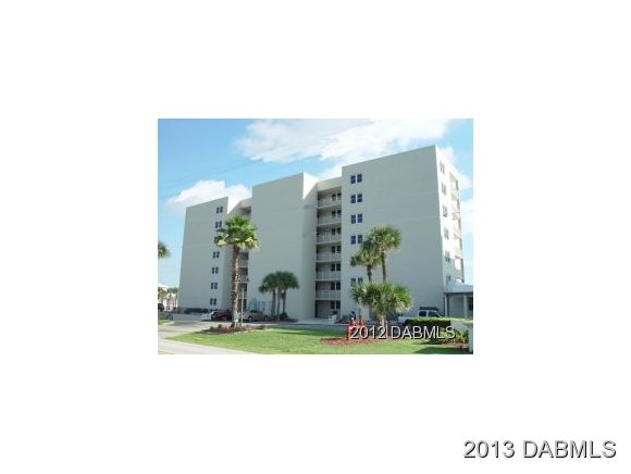 4505 Atlantic Ave S # 5050, Port Orange, FL 32127