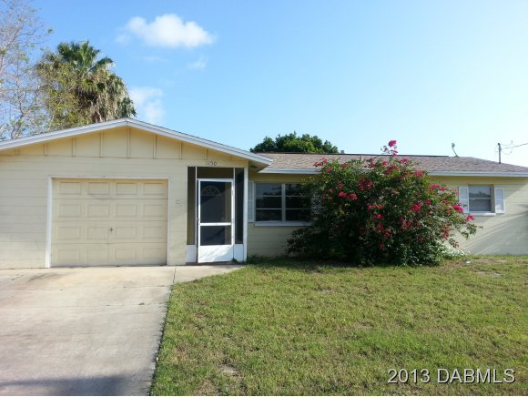 Real Estate for Sale, ListingId: 23938905, Cocoa, FL  32927