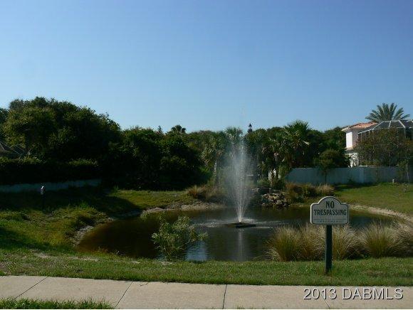 Real Estate for Sale, ListingId: 24023799, Ponce Inlet,FL32127
