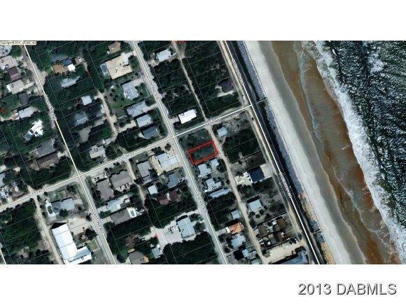 1507 S Central Ave, Flagler Beach, FL 32136