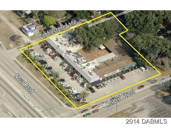 Real Estate for Sale, ListingId: 24193462, Pt Orange,FL32129