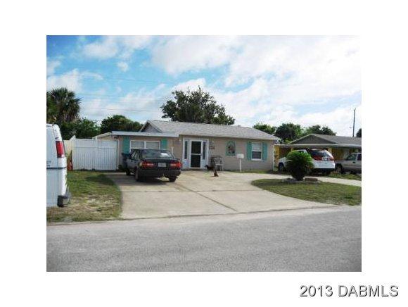 Real Estate for Sale, ListingId: 24243934, Ormond Beach,FL32176