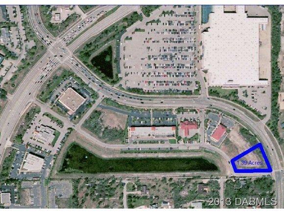 Real Estate for Sale, ListingId: 24319058, Pt Orange,FL32127