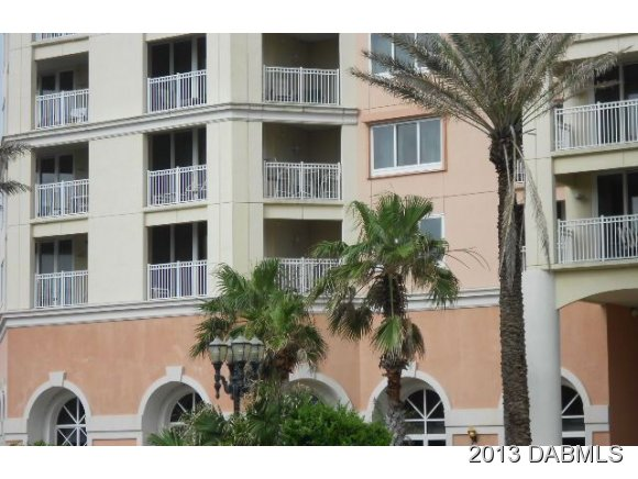 Rental Homes for Rent, ListingId:24343628, location: 45 Ocean Crest Way Palm Coast 32137