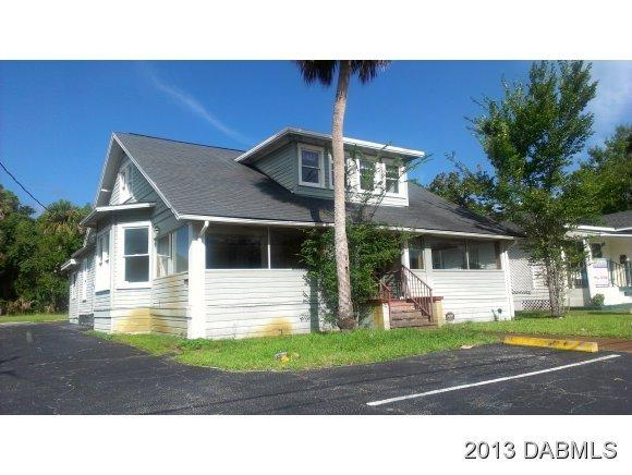 Real Estate for Sale, ListingId: 24422717, Daytona Beach,FL32114