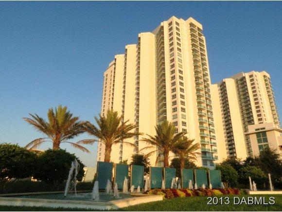 Real Estate for Sale, ListingId: 24475061, Holly Hill,FL32117