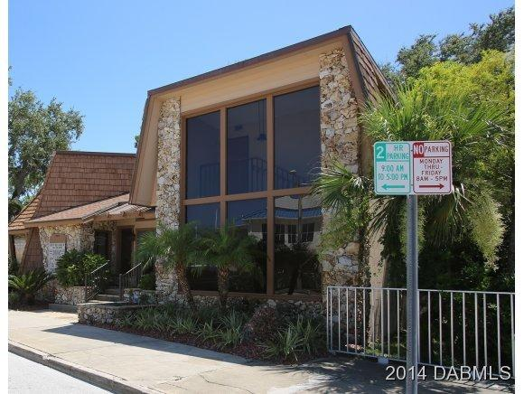 Real Estate for Sale, ListingId: 24485674, Daytona Beach,FL32114