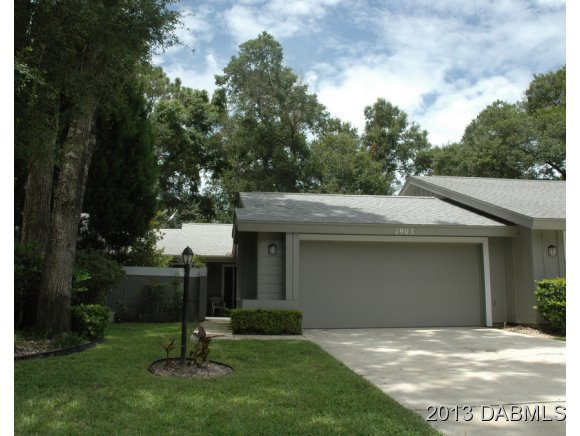 Real Estate for Sale, ListingId: 24637854, Pt Orange, FL  32128