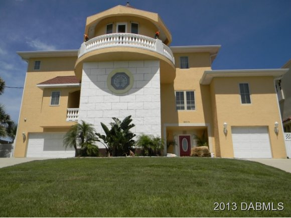 Real Estate for Sale, ListingId: 24670098, Pt Orange, FL  32127