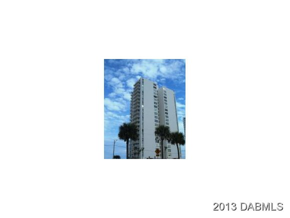 Rental Homes for Rent, ListingId:24686991, location: 3043 Atlantic Ave S Daytona Beach Shores 32118