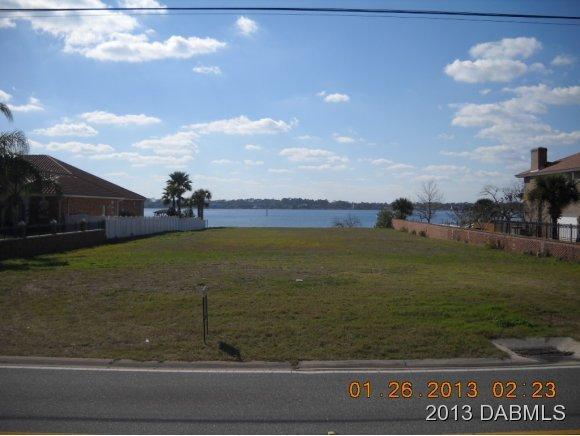 Real Estate for Sale, ListingId: 24712253, Daytona Beach,FL32118