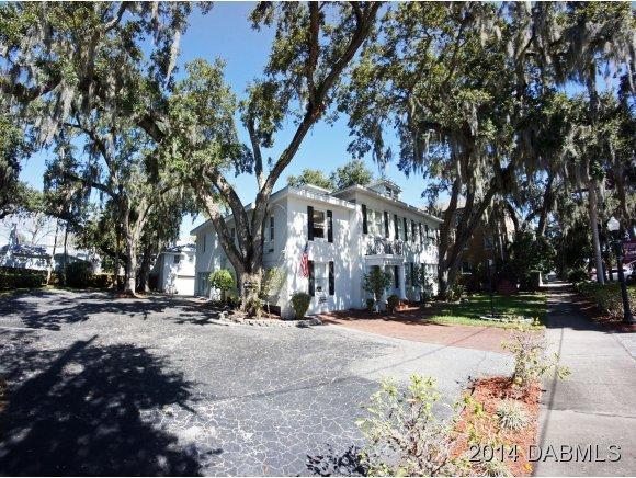Real Estate for Sale, ListingId: 24751536, Daytona Beach,FL32114