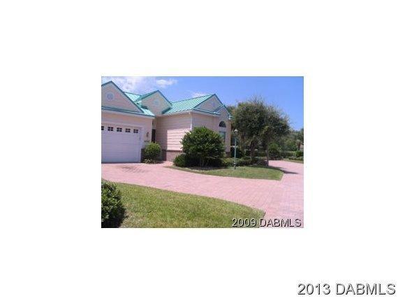 Real Estate for Sale, ListingId: 24781697, Ponce Inlet,FL32127