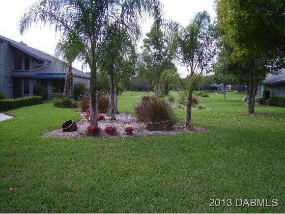 Real Estate for Sale, ListingId: 24832527, New Smyrna Beach,FL32168