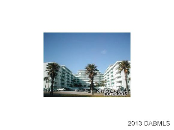 2727 Atlantic Ave N # 320, Daytona Beach, FL 32118