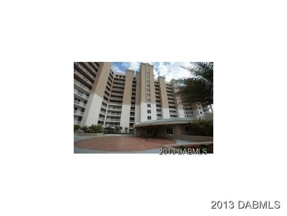 2403 Atlantic Ave S # 1206, Daytona Beach, FL 32118