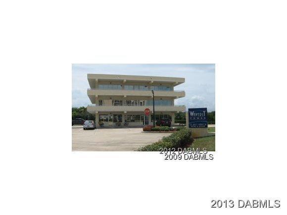 Real Estate for Sale, ListingId: 24899464, Ponce Inlet,FL32127
