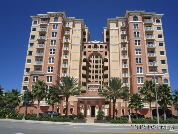 Real Estate for Sale, ListingId:24941261, location: 3245 Atlantic Ave S Daytona Beach Shores 32118