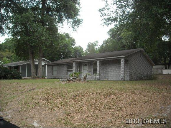 Real Estate for Sale, ListingId: 24941263, Orange City,FL32763