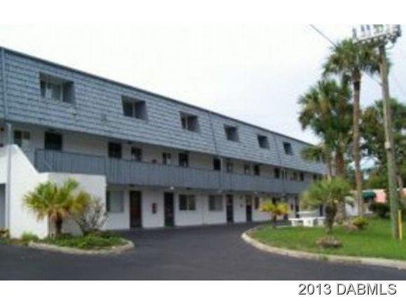 Single Family Home for Sale, ListingId:24960443, location: 60 Vining Ct Ormond Beach 32176