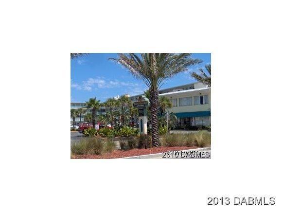 219 S Atlantic Ave # 205, Daytona Beach, FL 32118