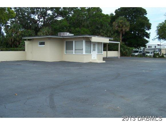 Real Estate for Sale, ListingId: 25011380, Daytona Beach,FL32114