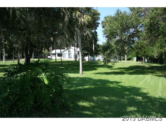 Real Estate for Sale, ListingId: 25052717, Pt Orange, FL  32127