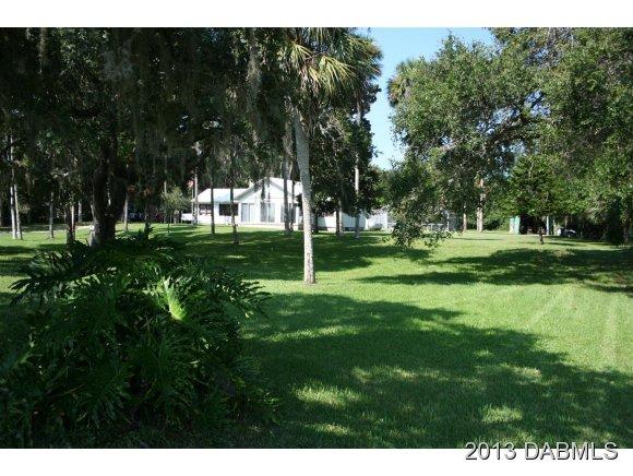 Real Estate for Sale, ListingId: 25052717, Pt Orange,FL32127