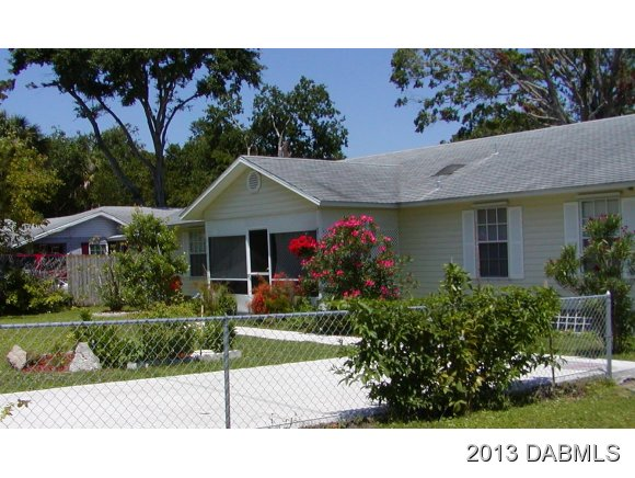 Real Estate for Sale, ListingId: 25054081, Holly Hill, FL  32117