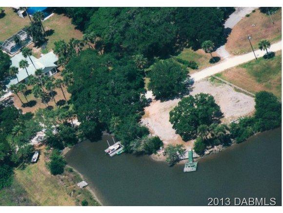 Real Estate for Sale, ListingId: 25057131, Pt Orange,FL32127