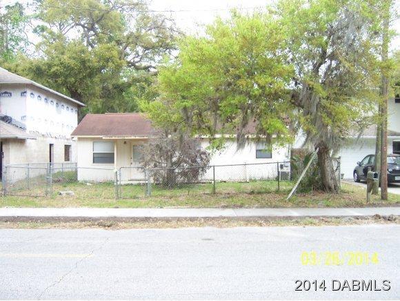 5125 Isabelle Ave, Port Orange, FL 32127