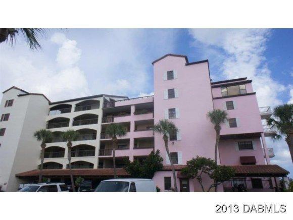 Real Estate for Sale, ListingId: 25067784, Daytona Beach,FL32114