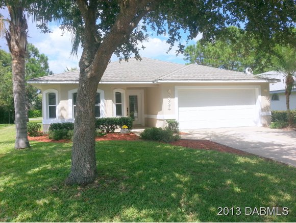 3225 Vail View Dr, Port Orange, FL 32128