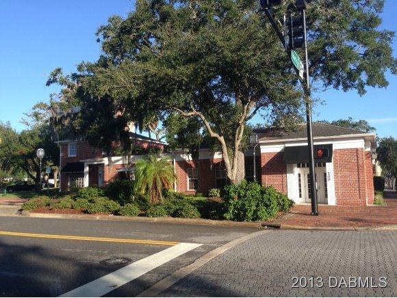 Real Estate for Sale, ListingId: 32031657, Daytona Beach,FL32114