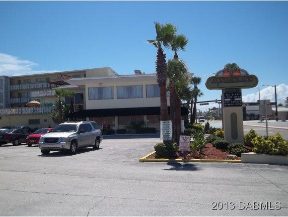 Real Estate for Sale, ListingId: 25207637, Daytona Beach,FL32118