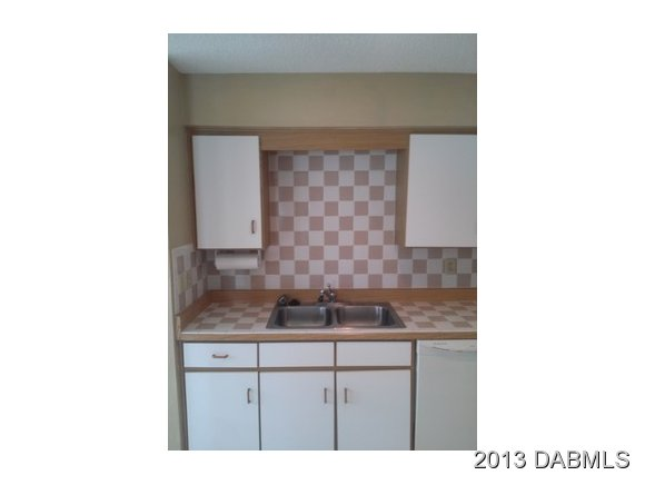 Rental Homes for Rent, ListingId:25225677, location: 256 Florida Shores Blvd Daytona Beach Shores 32118