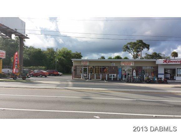 347 Mason Ave, Daytona Beach, FL 32117