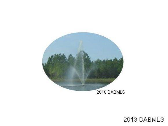 108 Creekside Dr, Bunnell, FL 32110