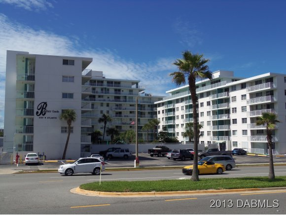 Featured Property in DAYTONA BEACH, FL, 32118