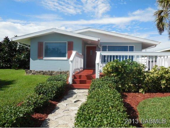 Real Estate for Sale, ListingId: 25507703, Daytona Beach,FL32118
