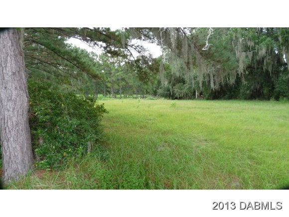 20030 County Road 329, Micanopy, FL 32667