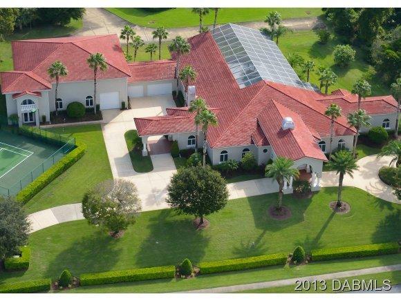 Real Estate for Sale, ListingId: 25527715, Pt Orange,FL32128