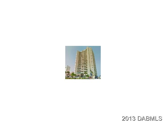 Rental Homes for Rent, ListingId:25527721, location: 3311 Atlantic Ave S Daytona Beach Shores 32118