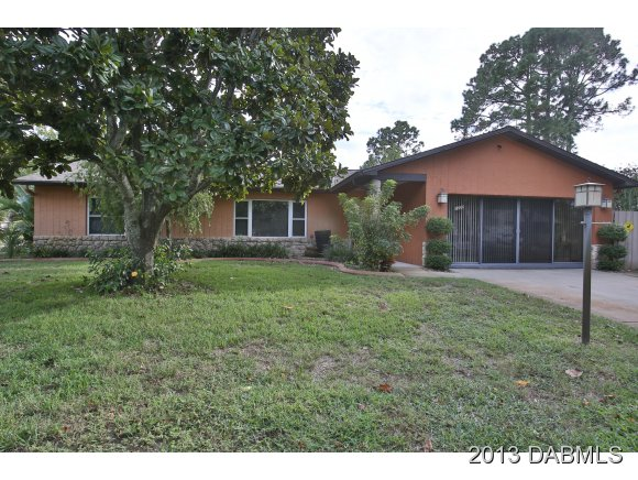 Real Estate for Sale, ListingId: 25565463, Pt Orange, FL  32129